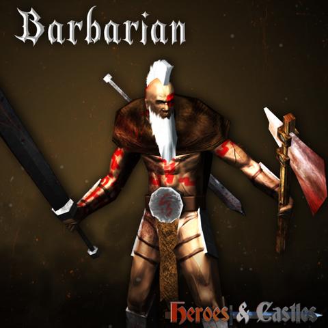 File:Barbarian2.png