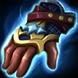File:Equip-gloves-of-haste.jpg
