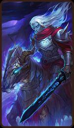 Hero-death-knight