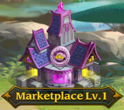 Building-heroes-camp-marketplace