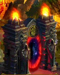 Building-outland-portal