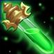 File:Equip-exp-potion.jpg