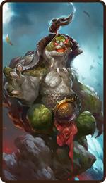 Hero-turtle-fighter