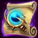 File:Equip-magic-wand-reel.jpg