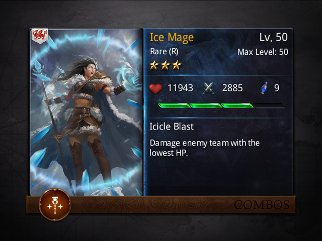 File:Ice Mage3.png