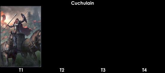CuchulainEvo