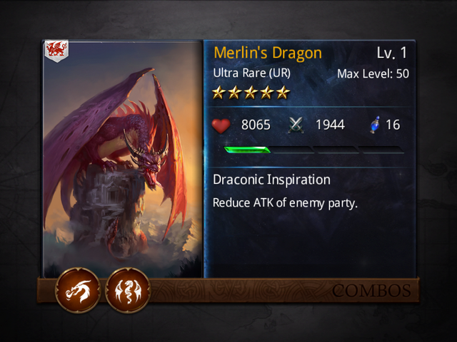File:Merlin's Dragon.PNG