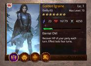 GoldenIgraine-card