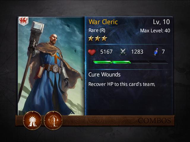 File:War Cleric2.PNG