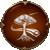 Woodlanddeitiesem