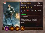 GoldenArthur-card