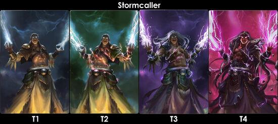 StormcallerEvo