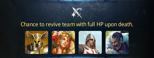 File:Gods and Heroes.jpg