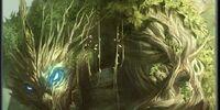 Treehound