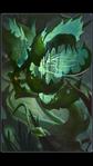 Creeping Anglerbush T4