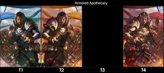 ArmoreApothecaryEV
