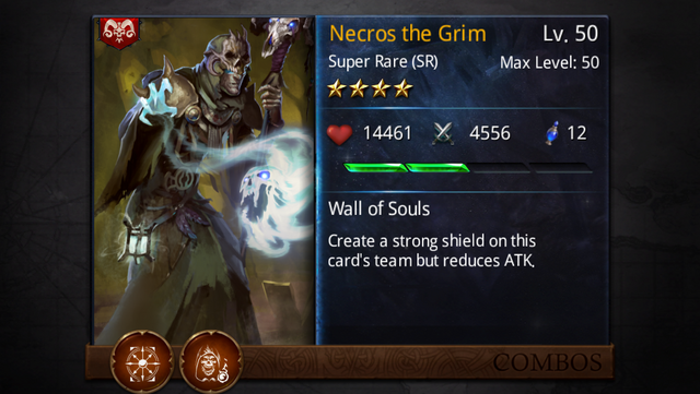 File:Necros the Grim mevo2.PNG