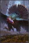 TurkeyT3
