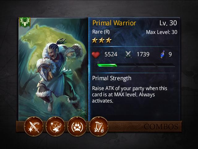 File:Primal Warrior1.png