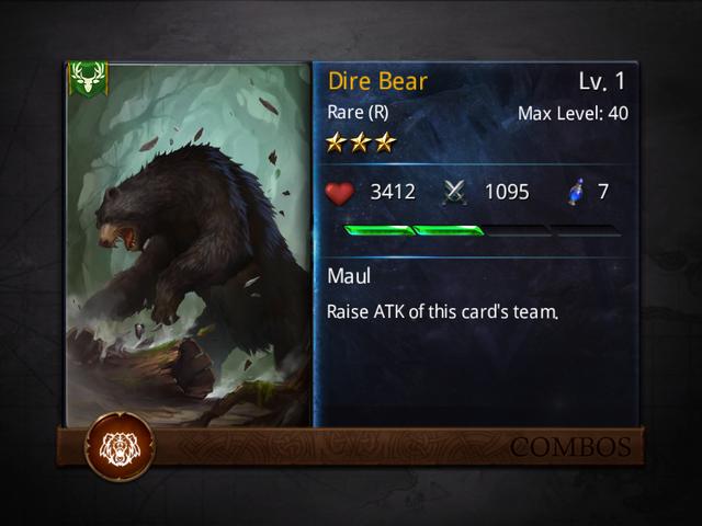 File:Dire Bear2.PNG