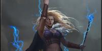 Eira Storm