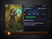 Druid Initiate2