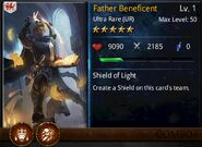 Father beneficent T1