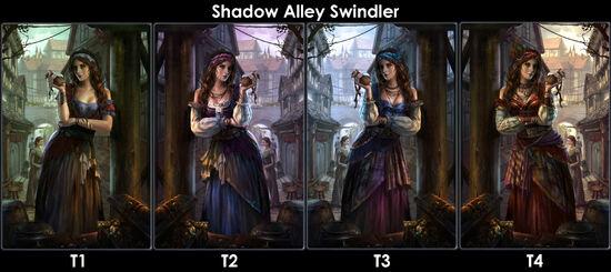 Shadowalleyswindlerevo