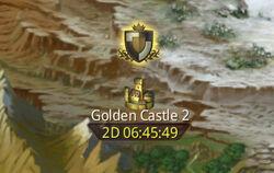GoldenCastle2-map