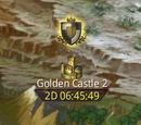 Golden Castle 2