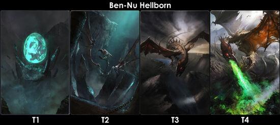 Ben-NuHellbornEvo