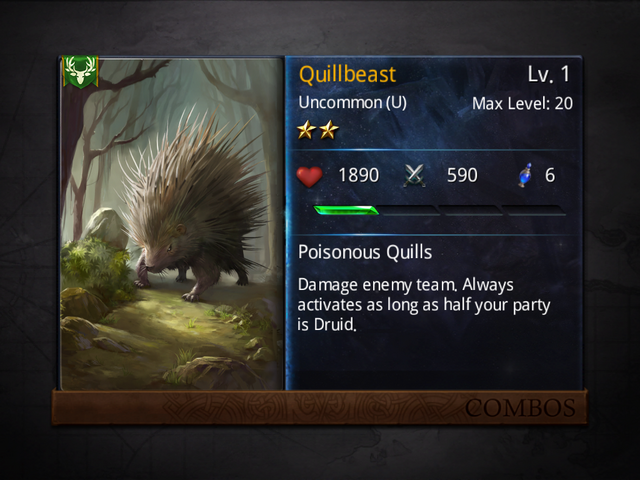 File:Quillbeast.PNG