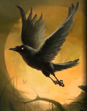 File:Mystic Raven.jpg