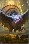 TurkeyT4
