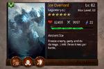 IceOverlordT3