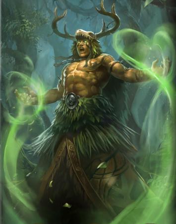 File:Elder Shaman.jpg