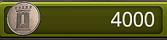 CcEmblem-Legendary-Cost