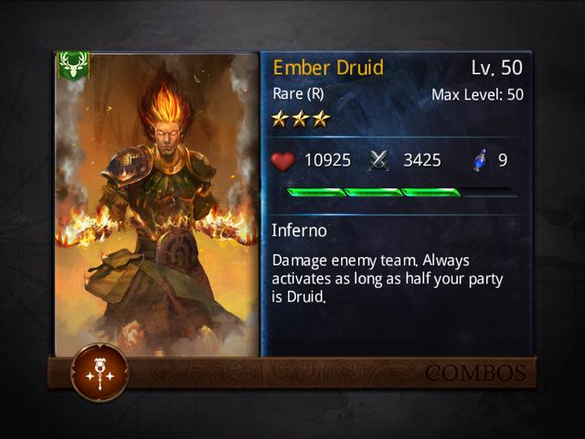 File:Ember Druid3.png