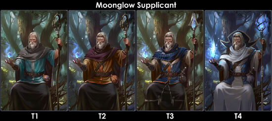 MoonglowSupplicantEvo
