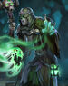 Necros the Grim