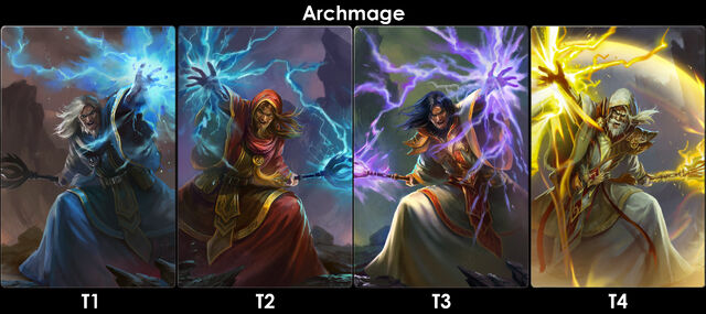 File:ARCHIMAGE----.jpg