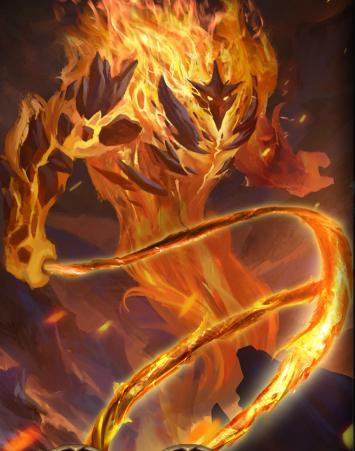 File:Fire Elemental.jpg