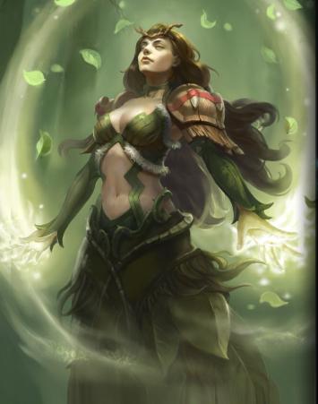 File:Enchantress.jpg