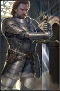 LancelotTheBraveT1