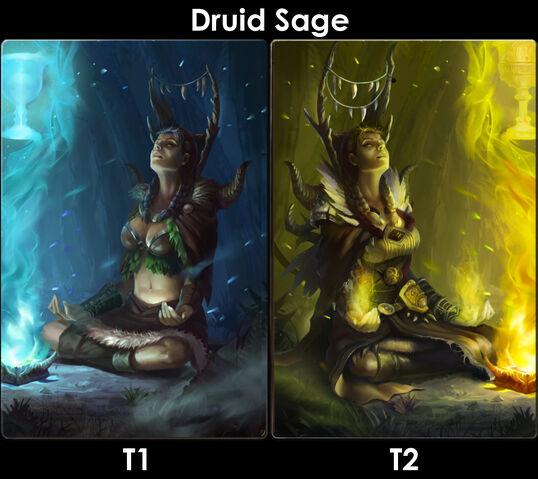 File:DruidSageEvo.jpg