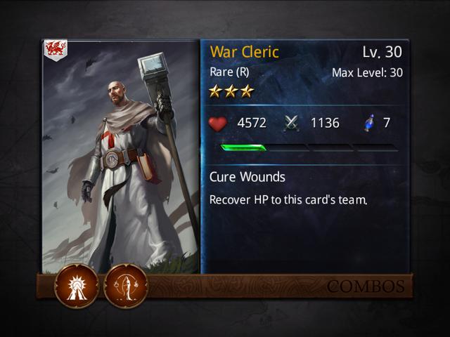 File:War Cleric1.png