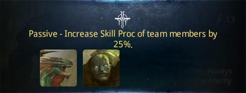 File:Ancient Protectors.jpg