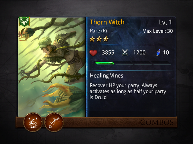 File:Thorn Witch1.png
