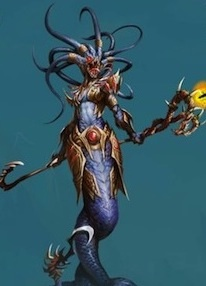 File:Priestess of the Tides.jpg