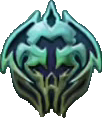 File:Chaos logo.png